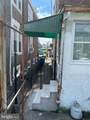 7126 Vandike Street - Photo 6