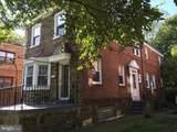 2210 Bryn Mawr Avenue - Photo 1