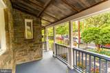 509 Oakwood Street - Photo 2