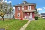 754 Tuckerton Avenue - Photo 5