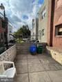 1754 Stocker Street - Photo 11