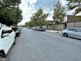 1754 Stocker Street - Photo 3
