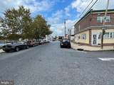 1754 Stocker Street - Photo 4