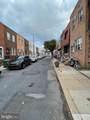 1754 Stocker Street - Photo 5