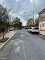 1754 Stocker Street - Photo 6
