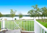 4810 Water Park Drive - Photo 32