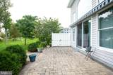4810 Water Park Drive - Photo 38