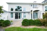 4810 Water Park Drive - Photo 41