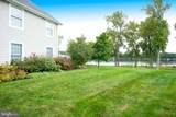 4810 Water Park Drive - Photo 42