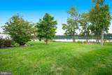 4810 Water Park Drive - Photo 49