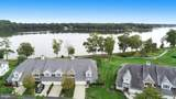4810 Water Park Drive - Photo 55