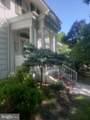 807 Buckingham Road - Photo 3
