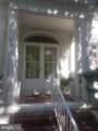 807 Buckingham Road - Photo 4