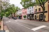 801 Pitt Street - Photo 33