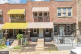 4624 Palethorp Street - Photo 1