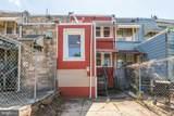 4624 Palethorp Street - Photo 25