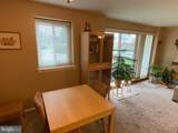 801 Chester Road - Photo 6