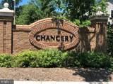 6539 Grange Lane - Photo 2