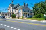 147-151 Main Street - Photo 3