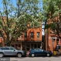 32 Montgomery Street - Photo 2
