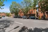 32 Montgomery Street - Photo 21