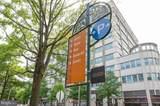 3311 Wyndham Circle - Photo 40