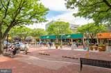 3311 Wyndham Circle - Photo 41