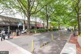 3311 Wyndham Circle - Photo 42