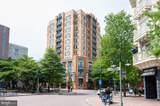 3311 Wyndham Circle - Photo 43