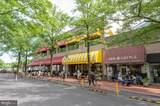 3311 Wyndham Circle - Photo 44