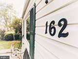 162 Manassas Drive - Photo 17