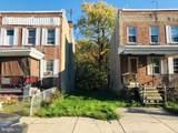 1023 Remington Street - Photo 2