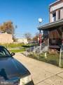1023 Remington Street - Photo 5