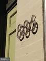 886 Judson Street - Photo 2