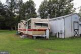 22507 Bridgeville Highway - Photo 90