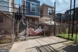 5513 Larchwood Avenue - Photo 28