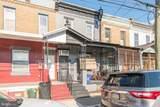 3615 Lawrence Street - Photo 35