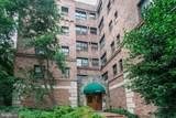 3930 Connecticut Avenue - Photo 45
