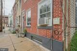213 Earp Street - Photo 20