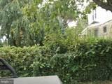 424 Cheltenham Avenue - Photo 18