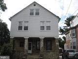 424 Cheltenham Avenue - Photo 2