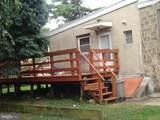 424 Cheltenham Avenue - Photo 9