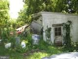 17445 Wilson Street - Photo 17