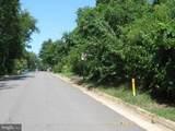 17445 Wilson Street - Photo 52
