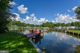 3562 River Terrace - Photo 12
