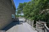 3562 River Terrace - Photo 6