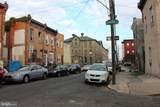 2835 Huntingdon Street - Photo 37