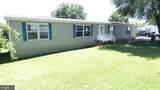33 Oak Knoll Estate - Photo 1