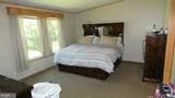 33 Oak Knoll Estate - Photo 10