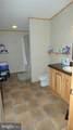 33 Oak Knoll Estate - Photo 11